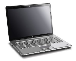 hp-laptop-computers