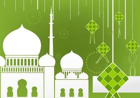 https://static.vecteezy.com/system/resources/thumbnails/000/124/681/small/flat-design-of-ketupat-and-mosque.jpg